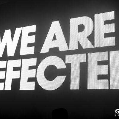 2015 Gp Defected 001
